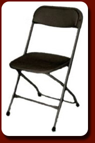 Elegant Wood Or Vinyl Chairs In Different Styles And